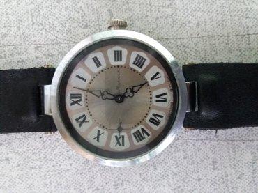 Часы молния наручные в Бишкек
