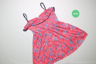 Платья - Розовый - Киев: Платье Свободного кроя Springfield L