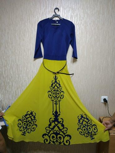 Вечерние платья,цена договорная. Платья из Дубая в Бишкек