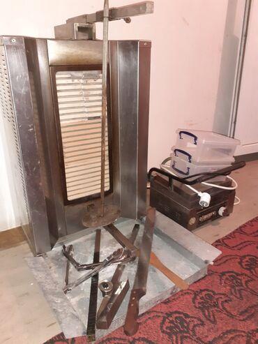 Austin montego 1 3 mt - Azərbaycan: Doner apari toster picagi 2 pinceti 3 salat qabisi taxta qasigi