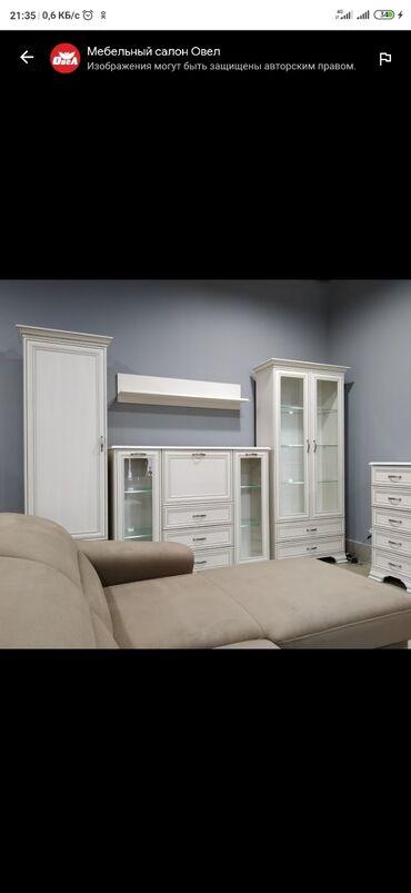 таатан мебель бишкек в Кыргызстан: Мебель чачып жыйнайбыз кочуробуз мебель собираем разбираем дешево и