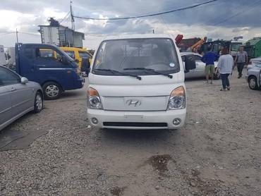 Портер такси по городу. Доставка все услуги. в Бишкек