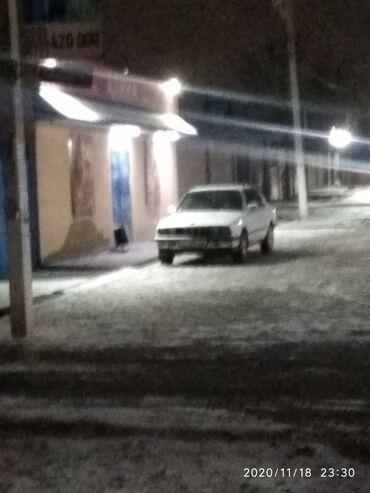 bmw 2800 в Кыргызстан: BMW M3 1.8 л. 1986