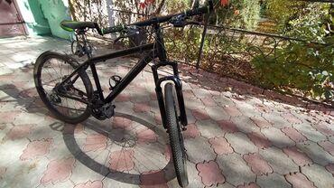 Продаю Велосипед Fnix В рабочем состоянии тормоза переключатели