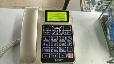 alcatel hero 2 в Кыргызстан: Офисный мобильный GSM телефон О! Мегаком. Билайн. 2 симка. доп