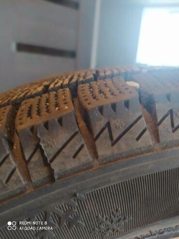 б у шины 185 65 r14 в Кыргызстан: Куплю гоформ 1 штук 185/65/ R14