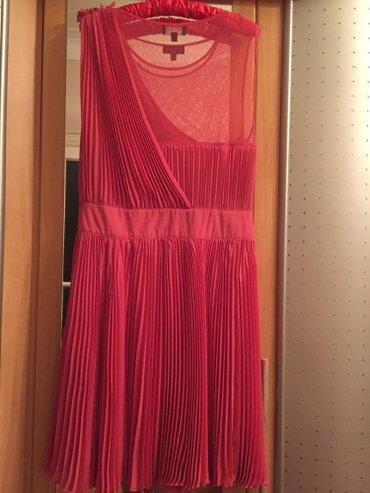 Bakı şəhərində Вечернее платье , размер L