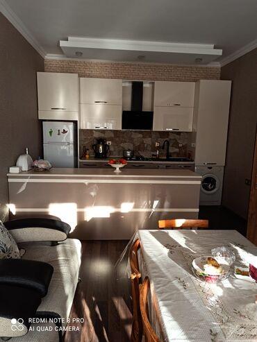 berde rayonunda kiraye evler - Azərbaycan: Qusarda sutkaliq ev her bir weraiti olan evler