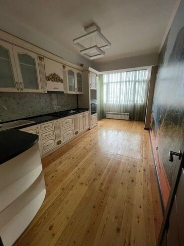 увлажнитель воздуха бишкек in Кыргызстан | ДРУГИЕ КОМНАТНЫЕ РАСТЕНИЯ: Элитка, 2 комнаты, 80 кв. м Бронированные двери, Видеонаблюдение, Дизайнерский ремонт