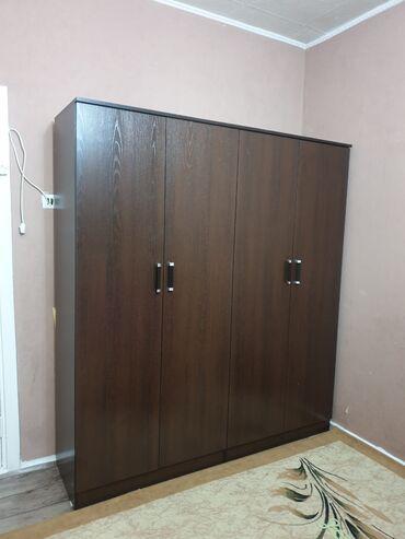 Тонометр механический цена бишкек - Кыргызстан: Шкафы, цена договорная