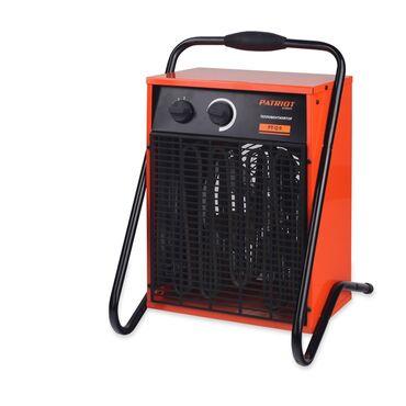 акустические системы meizu мощные в Кыргызстан: Мощность тепловой пушки - 9 квтв наличии большой выбор пушек