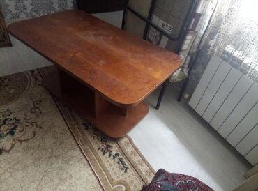 Pisminni stol