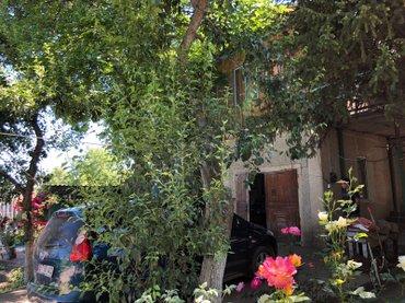 Продаю дом в Чолпон-Ате 12 соток. Дом 3 в Чолпон-Ата