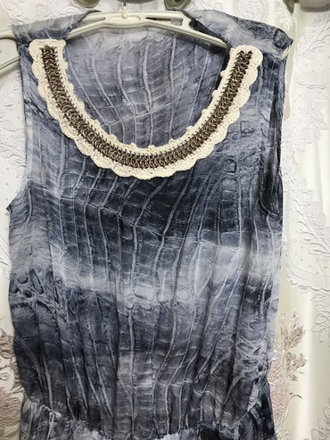 сумка mia в Кыргызстан: Платье Mia размер s-m, подойдет для беременных тоже