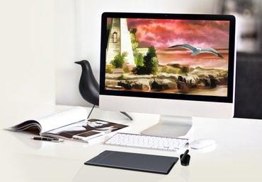 Держатели для планшетов carprie - Кыргызстан: Huion Inspiroy Q11K Беспроводной графический планшет для рисования