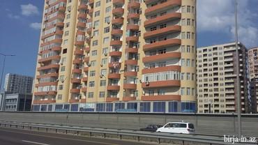 Bakı şəhərində Heyder Eliyev prospektinde yerlesen obyekte muhafizeci teleb