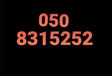 Mobil telefonlar üçün aksesuarlar Şəkida: 0508315252___Yeni sim-sim nomre,bir basa ada qeydiyat olunur