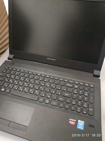 Игровой мощный дизайнерский ноутбук в Бишкек