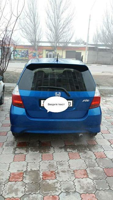 Honda 2005 в Бишкек