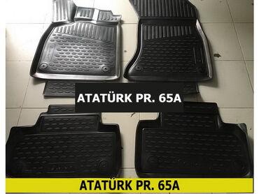 audi q5 32 fsi - Azərbaycan: Audi Q5 0 ayaqaltı rezinləri4500 modelə yaxın əlimizdə ayağaltılar