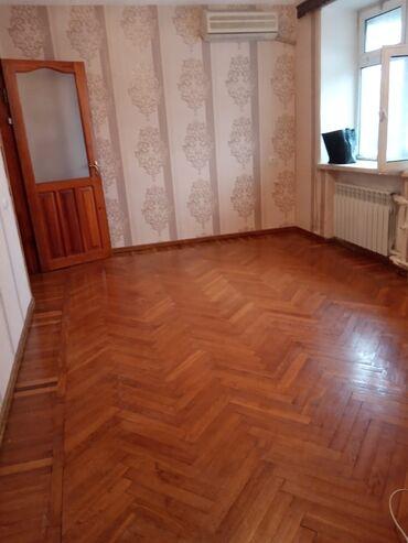 sutkalıq ev kirayələmək - Azərbaycan: Mənzil satılır: 2 otaqlı, 62 kv. m