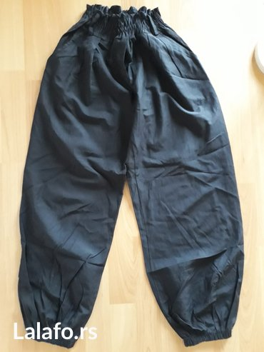 Pantalone 12a - Kladovo