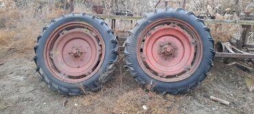 niva tekeri satilir - Azərbaycan: Selka tekeri diski
