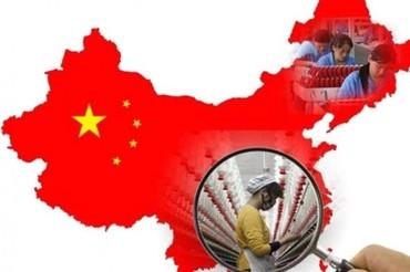 Товары из Китая! Поиск, выкуп, в Бишкек