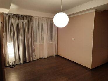 сколько стоит провести газ в дом бишкек в Кыргызстан: Продается квартира: 2 комнаты, 66 кв. м