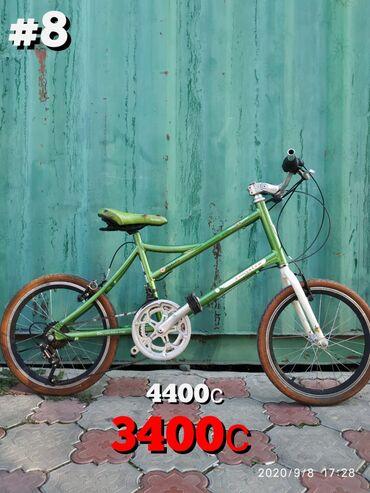 сиденье детское для купания на присосках в Кыргызстан: Велосипед для подростков Цена со скидкойРама алюминиевая (очень