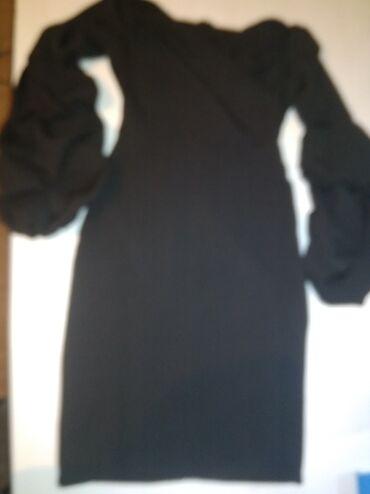 Женская одежда - Кок-Ой: Срочно продается шикарное платье 42 размер