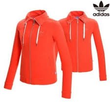 фирменные adidas в Кыргызстан: ADIDAS ORIGINALS SLIM DIAMOND Цена:7200-50%=3600