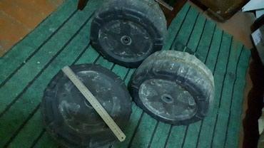 uşaq üçün darta veyder kostyumu - Azərbaycan: Usaq masini ucun teker