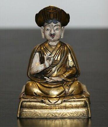 КУПЛЮ ДОРОГО статуэтку Будды как на фото точно такую дорого