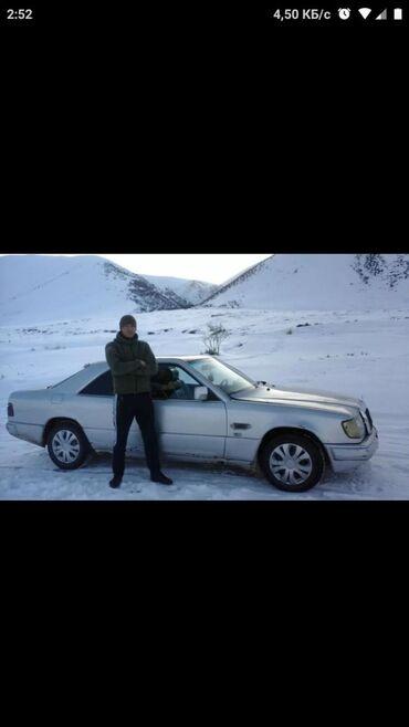 Другое - Бишкек: Другое Другая модель 2000