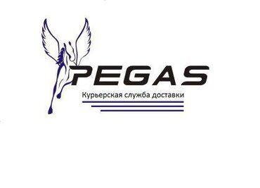 """Курьерская служба доставки """" ПЕГАС"""" предоставляет качественные услуги"""