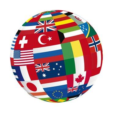 Письменные переводы кыргызский, турецкий, русский и английский. Цена в Бишкек