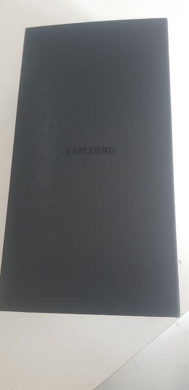 Samsung galaxy trend plus - Srbija: Samsung Galaxy S8 Plus