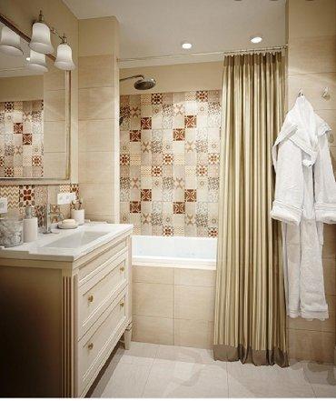 Гостиница посуточно элитка люкс  одна 1 комнатная элитная квартира мик