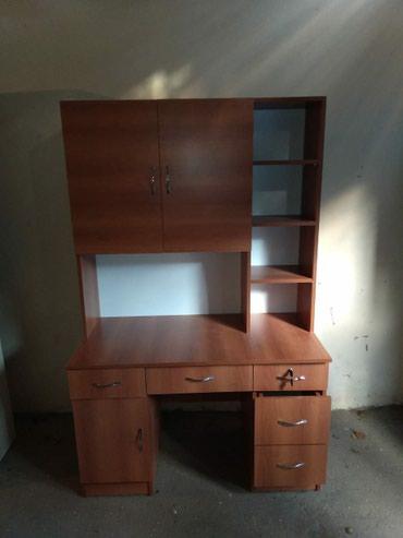 Bakı şəhərində Kompüter masası