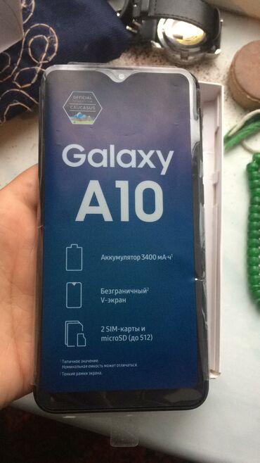 Samsung galaxy a5 duos teze qiymeti - Azərbaycan: MasallıSamsung Galaxy A10 duos 32Gbproblemi yoxdurbarter var.yaddaş
