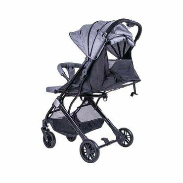 Kolica za bebe - Srbija: U potraziste za kolicima koja će bebi pružiti dovoljno komfora i