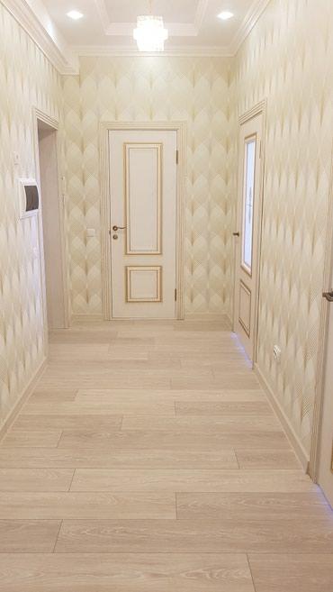 Сдается квартира: 2 комнаты, 72 кв. м., Бишкек в Бишкек