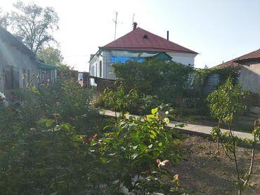 продам дом беловодск в Кыргызстан: Продам Дом 99999 кв. м, 5 комнат