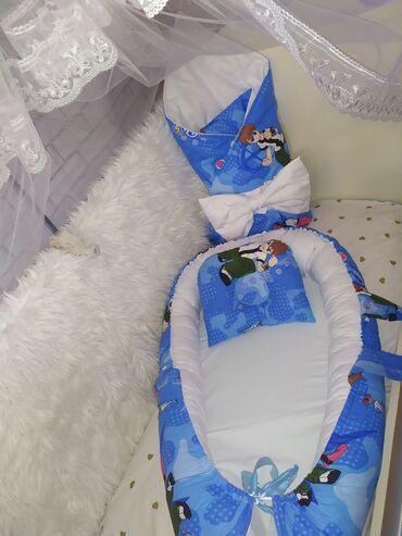 yuva - Azərbaycan: Yuva konvert ortopedik yastıq 65 manat