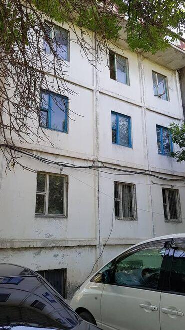 Продаю 3х этажное помещение на Ауэзова / Льва Толстого, 353м2 - 2