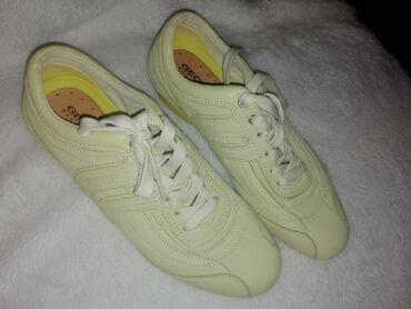 Ženska patike i atletske cipele | Jagodina: Ženske patike, NOVO Broj :40