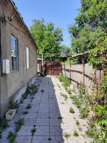 Продам Дома : 73 кв. м, 5 комнат