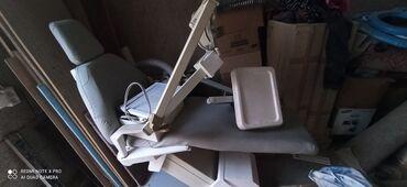 Медтовары - Кант: Срочно продам стоматологическое кресло