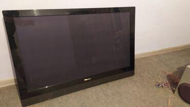 4929 объявлений: Телевизор Pioner Плазменный .Оригинал ! Срочно 7тыс.Настенное